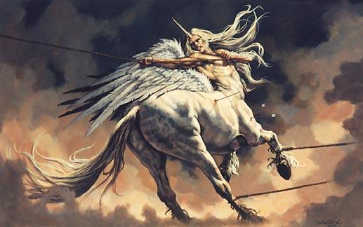 centaures13.jpg