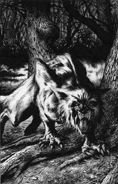werewolf202.jpg